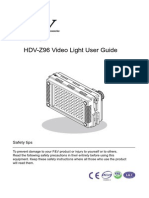Z-96 User Manual