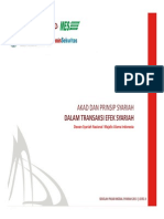 Level II 2013 - Landasan Fikih - DSN-MUI SPMS MES 2013.pdf