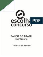 Técnicas_de_Vendas