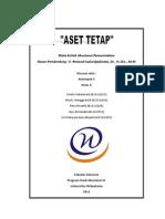 Cover Akpem Pascauts