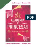 Academia de Princesas.pdf