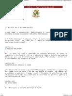 Lei Ordinária de Chapecó_SC, nº 6419_2013 de 17_06_2013.pdf