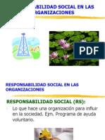 2 2 Resp.social