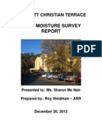 sample ir roof moisture survey rept-1