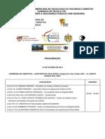 Programa Seminario DH GPVC IPBM-1