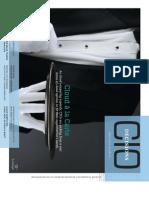 CIO Decision Magazine