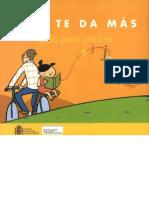 30414368-Leer-te-da-Mas