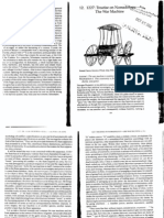 Deleuze - 1227 Treatise on Nomadology–The War