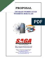 52185748-47836561-Proposal-Penawaran-Pembuatan-Web-Sekolah-Januari-2014.doc