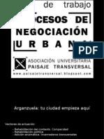 Taller PNU_Presentacion_Grupo6