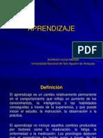 APRENDIZAJE (2)