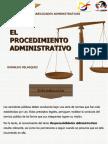 procedimientdministrativo01