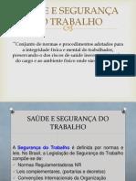 arquivo2 (1)