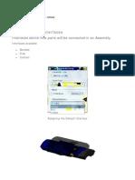 137 - Understanding Interfaces
