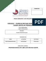 KRS3023- TUGASAN 2.pdf