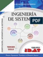 3ero Manual IngenieSistemasI