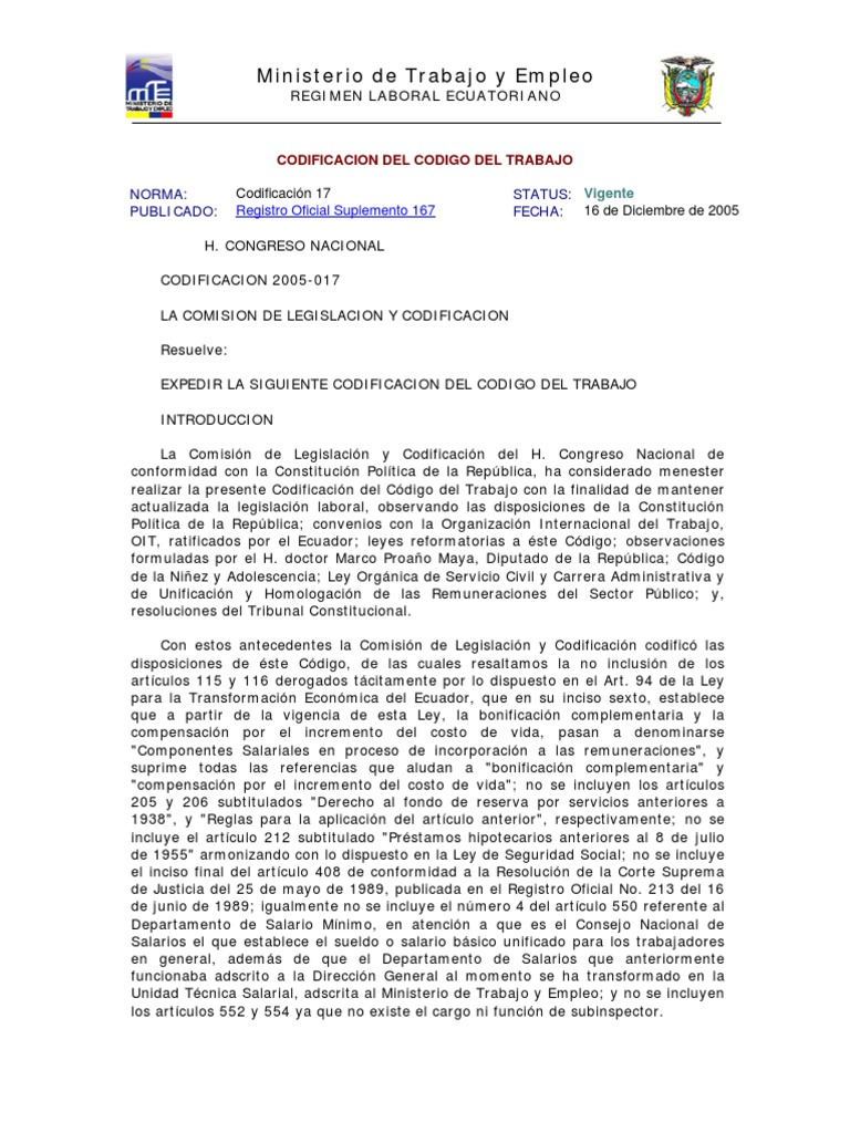 Fantástico Ejemplos De Reanudar El Trabajador Laboral Imagen ...