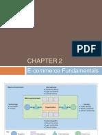 Ch02- e Com Fundamental
