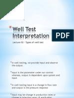 well test interpretation 2.pptx