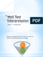 well test interpretation 1.pptx