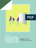 Feria Junta
