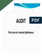 Audit+1
