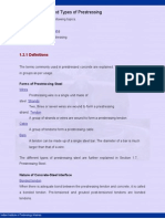 1.2 Advantages TAdvantages_Types of Prestressing.docypes of Prestressing
