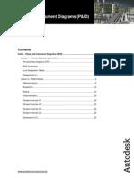 Plant_Curriculum_Instructor_Unit_3.pdf