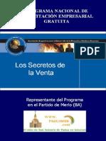 Los secretos de la Venta-1.pdf
