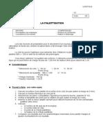 Entrepot_Palettisation_Devoir2.doc