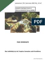 habitat d'urgence_(14m2_100euros)