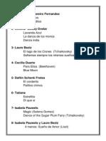 programaA5