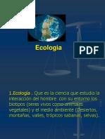 ecofisiología1