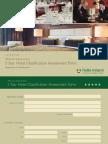 Hotel Classification 5 Stars