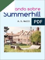 NEILL, A. S. - Hablando Sobre Summerhill-SANS.seriF
