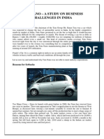 case study on tata nano__2013_10_04_12_17_35 (1)