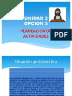 UNIDAD 2 -.TALEROS Y MESAS DIGITALES