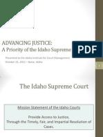10-11 Advancing Justice Slides