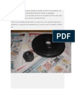 25872226 Reparacion Del Servofreno