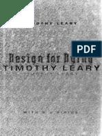 designfordying00learrich_bw