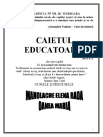 0_mapa_educatoarei