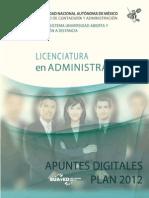 conceptos_juridicos_fundamentales(1)