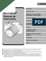 E-510 Basic Manual _PT