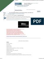 manual basico de WIFISLAX y sus herramientas de Auditoria.pdf