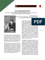 Book Review RevistaSCPC