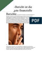 Bilanz-Bericht Ist Die Wichtigste Finanzielle Berichte, Die Am Ende Des Zeitraums