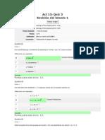Act 13 Algebra trigonometria y geometria analitica.pdf