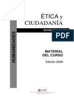 HU109 Material Etica y Ciudadania Version Aula Virtual 1