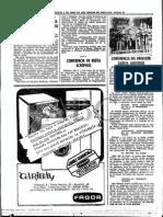 ABC Sevilla 02.06.1976 Pagina 057