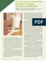 Product Osl Act Eos Modifi CA Dos